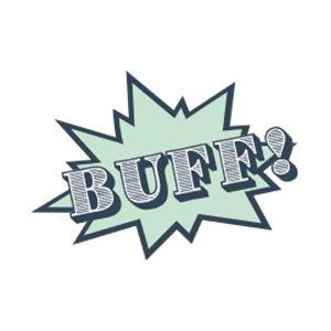 BUFF_300x300