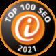 seo_top100_siegel_2021